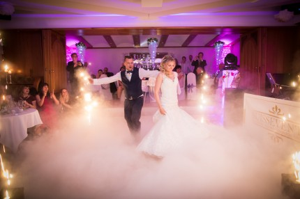Suissevents mariage